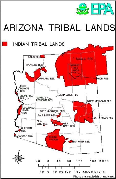 cuisine canadienne hopi et navajo à la rencontre des indiens de l 39 ouest