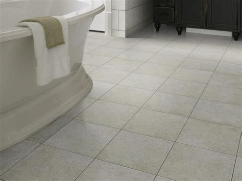 hgtv bathroom ideas photos why homeowners ceramic tile hgtv