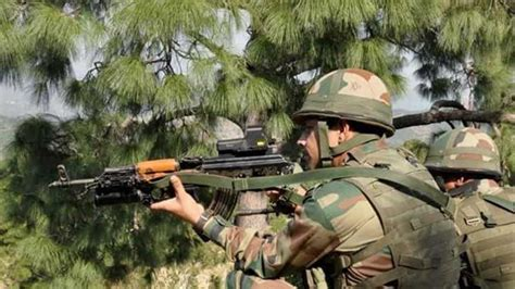 What hampers India's arms procurement process ...