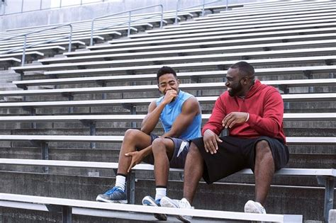 importance   strong coach athlete relationship