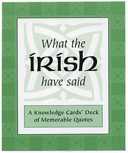 Funny Irish Dri... Ireland Drinking Quotes