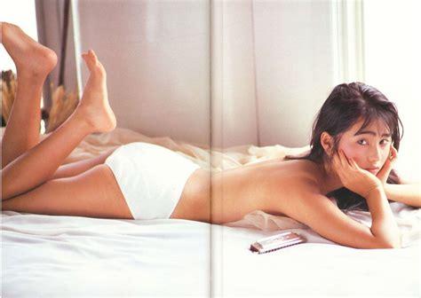 shiori suwano kimi Wa kirari Gallery My Hotz Pic nude