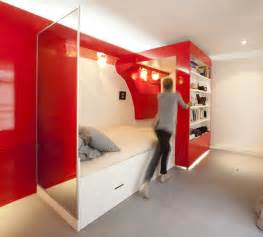smart home interior design smart apartment design solutions by coudamy design