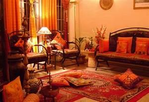 Les Meubles Indiens Modernes Ou Traditionnels Ils Sont