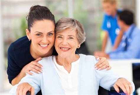 Part of this decline in 2016 is most likely because the fact that the medicaid expansion in indiana did not take effect until february 2015. Know How a Home Health Care Agency Indiana Can Ideally Help Patients | Home health care, Care ...