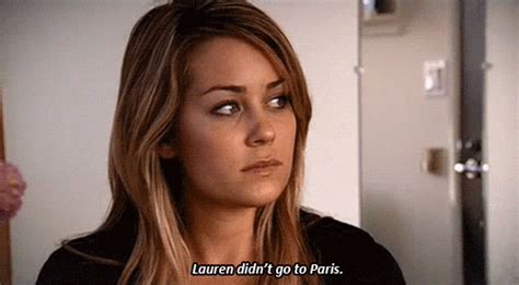 Lauren Conrad Meme - my gif gif lauren conrad the hills whitney port lc laguna beach the hills gif lisa love