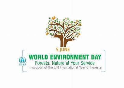 Environment Wallpapers Picturespool Environmental Nature Clean Awareness