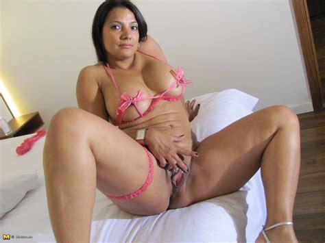 Sugar Mummy Naked Hot Girl Hd Wallpaper