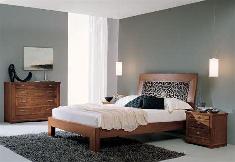 chambre moderne pas cher chambre adulte moderne pas cher d coration chambre