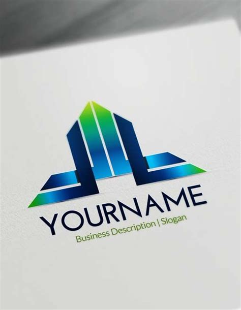 design your own business logo 86 best amazing abstract logos images on logo
