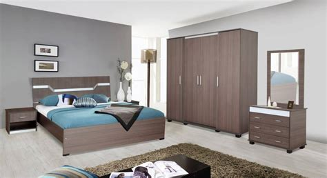 canape et fauteuil chambre a coucher arabesque meubles et décoration tunisie