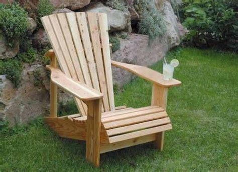 gartenmöbel 8 stühle holzstuhl garten bestseller shop f 252 r m 246 bel und einrichtungen