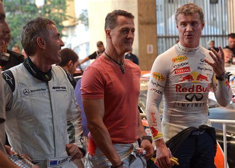 F1 and fia back haas stance on 'abhorrent' mazepin video. Schumacher Today / El Misterio Y la Verdad Sobre La Salud ...