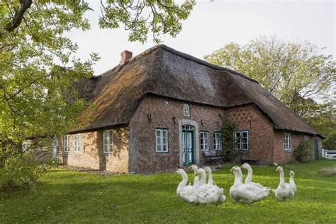 Haus Mieten Sylt Dauermiete by Beste Haus Auf Sylt Mieten Ferienhaus Mit Hund 36137 Haus