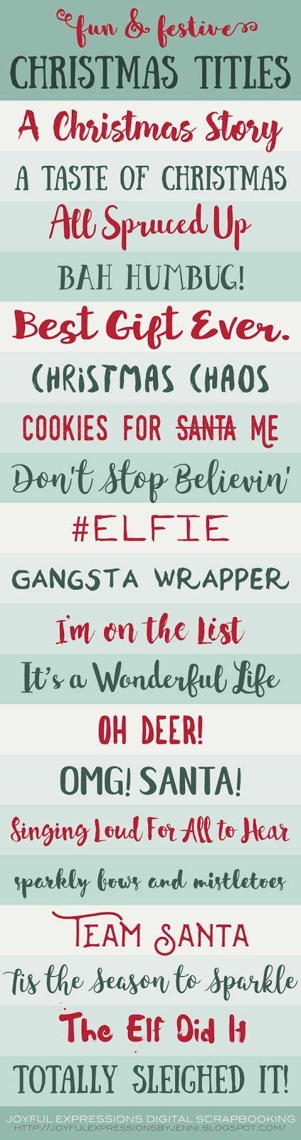 best 25 christmas words ideas on pinterest wreath stand