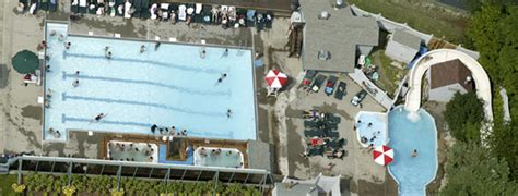 smugglers notch vermont courtside pool waterpark