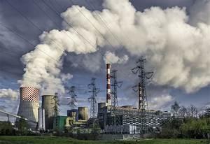 """Where""""s My Air - Air Pollution Updates"""