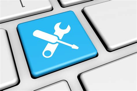 small business software  tools  simplifying