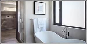 Möbel Für Kleines Bad : badewanne fuer kleines bad badewanne house und dekor galerie pgz1p2v4lr ~ Frokenaadalensverden.com Haus und Dekorationen