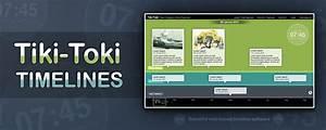 Timeline Software Tiki Toki 39 S Second Anniversary