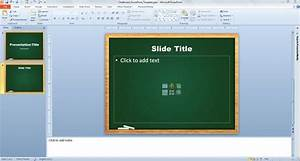 microsoft powerpoint 2007 templates free download With free presentation templates for powerpoint 2007
