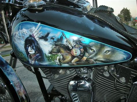 custom paint ideas for motorcycles 17 best ideas about motorcycle paint on motorcycle tank custom paint and