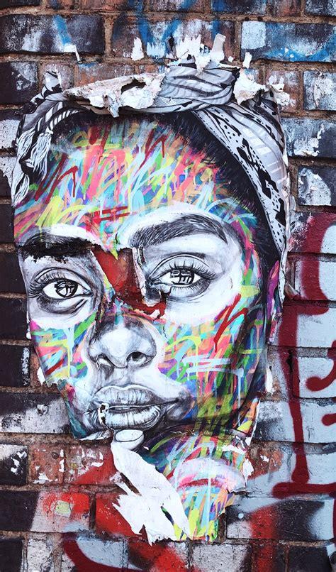 graffiti wallpapers  hd   hq unsplash