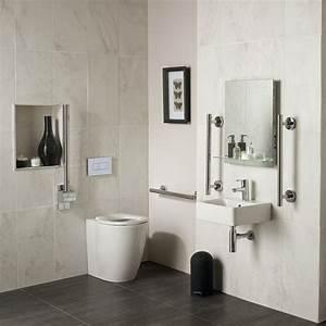 Dcoration Toilette Les Petits Dtails Font Toute La