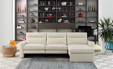 chelsea style  motion sofa sectional fairhaven