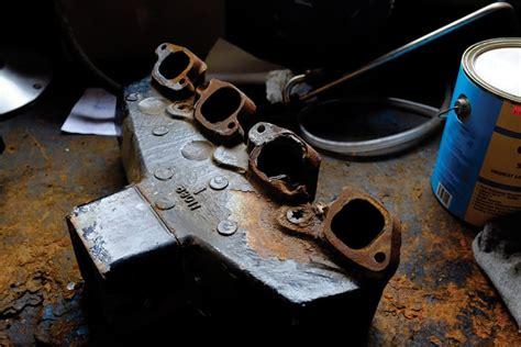 repair rebuild  remanufacture