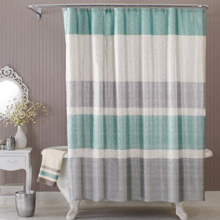 better homes and gardens bathroom ideas better homes and gardens glimmer shower curtain bathroom