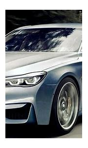 2018 BMW M7 Release Date, Interior, Exterior – Series BMW ...