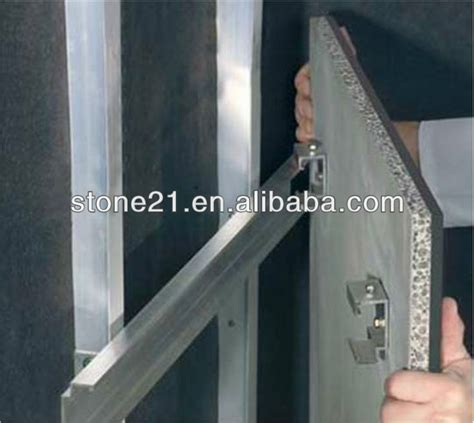 stone aluminium honeycomb composite panel buy stone composite panelaluminium honeycomb panel