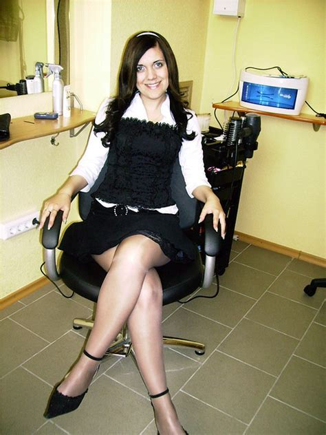 sissy husband salon appointment forced sissyperm sissyperm