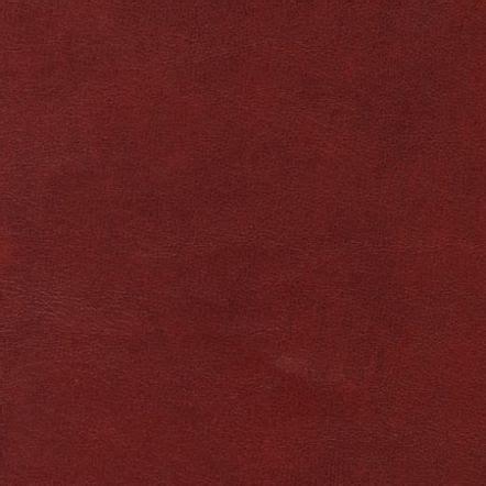 what color is claret color claret paragon carpet tiles