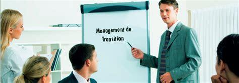cap entreprises tout sur le monde de l entreprise l importance d un manager dans une entreprise