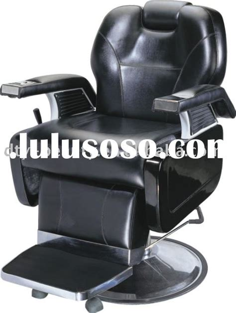 Paidar Barber Chair Hydraulic Fluid by Salon Barber Hydraulic Chair Hairdresser For Sale Price
