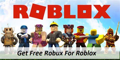 roblox strucid hacks strucidcodescom