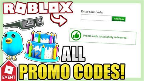 promo codes  strucid beta strucidpromocodescom