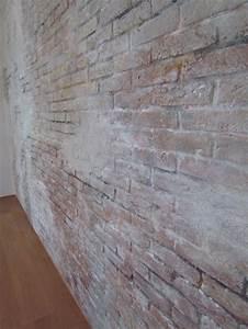 Wand Selber Verputzen : die besten 25 wand verputzen ideen auf pinterest haus ~ Lizthompson.info Haus und Dekorationen