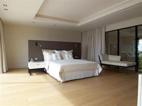 chambre lit blanc quelle couleur choisir pour une chambre d adulte 8
