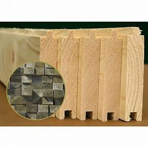 Spanplatten Für Fußboden : palmako fu boden f r holz gartenhaus lotta 275 cm x 380 cm ~ Michelbontemps.com Haus und Dekorationen