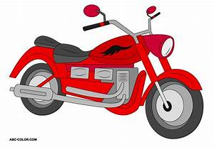 Police motorcycle clipart free clipart images - Clipartix