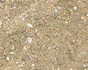 Kies Berechnen : frostschutzkies 0 32 mischungsverh ltnis zement ~ Themetempest.com Abrechnung