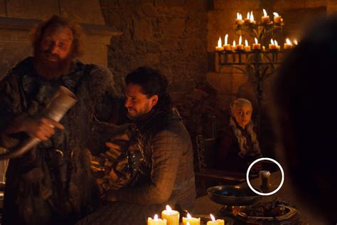 game  thrones starbucks coffee cup mistake