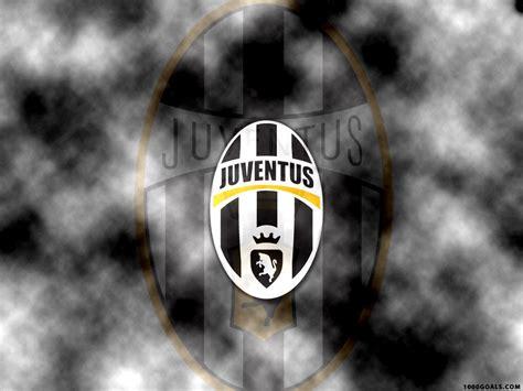Juventus football (soccer) club wallpapers   1000 Goals