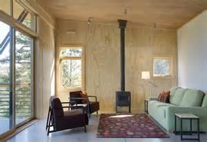 home interiors catalog 2014 plywood walls grey floor white wall and green sofa
