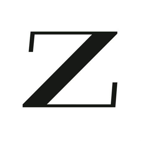 zara si e social recrutement zara cambia logo sui social ma è un 39 idea per lanciare