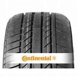 Continental Sport Contact 3 : tyre continental sport contact m3 225 45 zr18 91y fr ~ Jslefanu.com Haus und Dekorationen