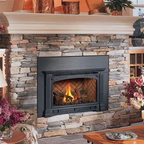 Insert For Fireplace - gas fireplace inserts avalon dv gas insert cambridge